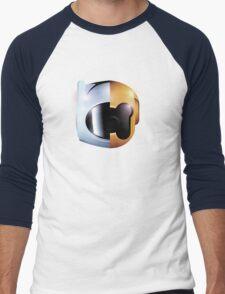 Random Access Adventures Men's Baseball ¾ T-Shirt