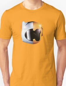 Random Access Adventures T-Shirt