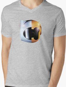 Random Access Adventures Mens V-Neck T-Shirt