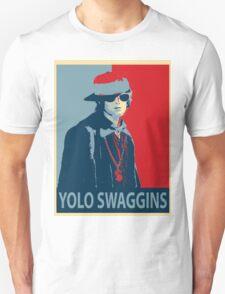 Frodo Swaggin  T-Shirt
