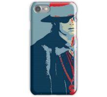 Frodo Swaggin  iPhone Case/Skin
