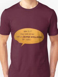 Creative intelligence T-Shirt