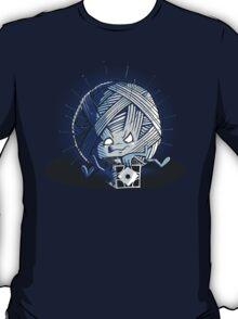 Hell Ball T-Shirt