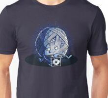 Hell Ball Unisex T-Shirt