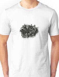 flgjbhn_t Unisex T-Shirt
