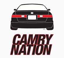 Camry Nation - Gen 4 Unisex T-Shirt
