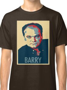 Barry from 'EastEnders' Classic T-Shirt