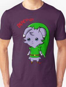BEN Espurr shirt T-Shirt