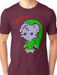 BEN Espurr shirt Unisex T-Shirt