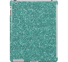 GLITTER iPad Case/Skin