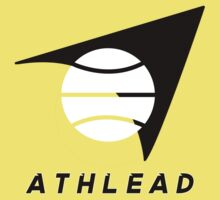 Athlead (The Office US) Kids Clothes