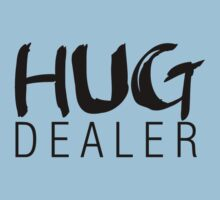 Hug dealer Kids Clothes