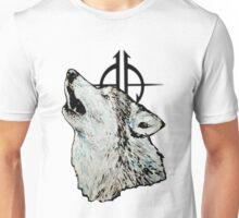 Sonata Wolf Unisex T-Shirt