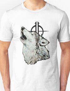Sonata Wolf T-Shirt