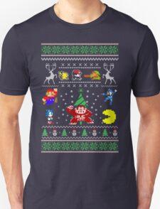 Sweatshirt - Super Smash  sweatshirt T-Shirt