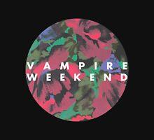 vampire weekend Hoodie