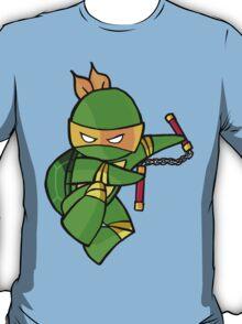 Sono Mikey Tee T-Shirt