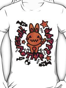 Happy_Halloween T-Shirt