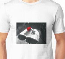 Favorite Read Unisex T-Shirt