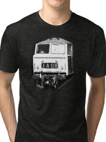 Class 35 Hymek Tri-blend T-Shirt