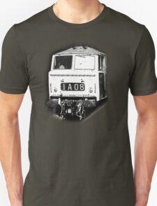 Class 35 Hymek T-Shirt
