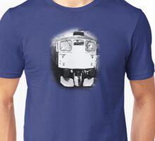 Class 27 Unisex T-Shirt