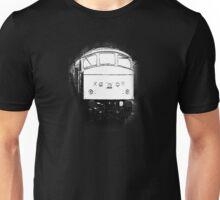 Class 45 Peak Unisex T-Shirt