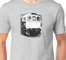 Class 33 Unisex T-Shirt