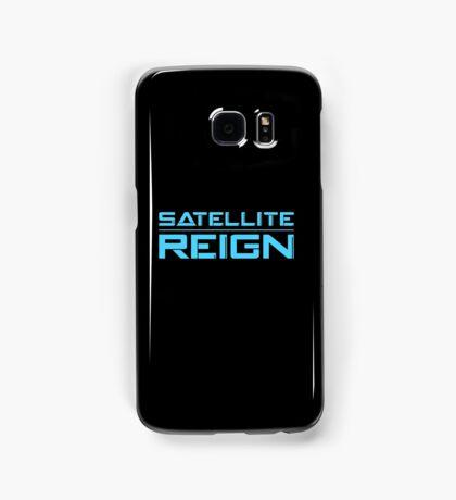Satellite Reign Samsung Galaxy Case/Skin