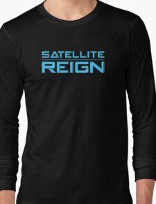 Satellite Reign T-Shirt