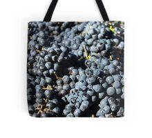Potential Wine Tote Bag