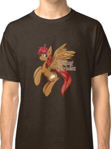 [OC] Shining Paradox Classic T-Shirt