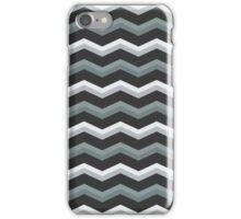Geometric Patterns #05 iPhone Case/Skin