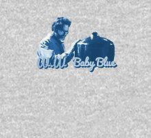 Baby Blue - Breaking Bad (blue colour) Hoodie