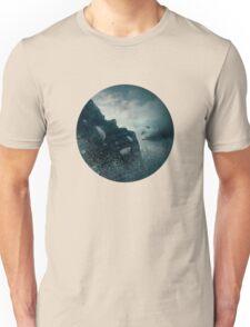 Fallen From Grace Unisex T-Shirt