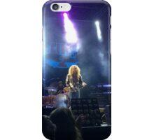 Led Zeppelin 2  iPhone Case/Skin