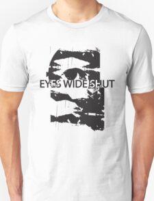 EYES WIDE SHUT T-Shirt