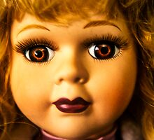 Doll by Roses1973