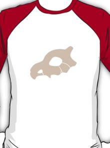 cubone1 T-Shirt