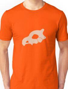 cubone1 Unisex T-Shirt