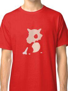 cubone2 Classic T-Shirt