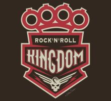 Rnr Kingdom red 1 by NanoBarbero