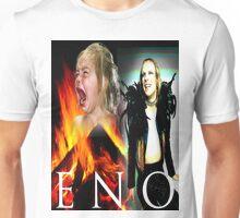 Eno Unisex T-Shirt