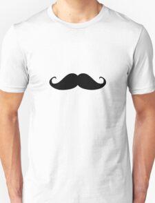 Tashtastic Unisex T-Shirt