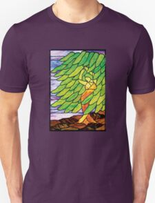 Dancing Willow T-Shirt