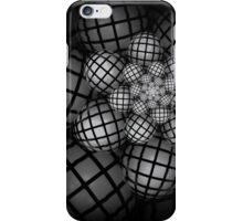 Orbitals - Tech Cases iPhone Case/Skin