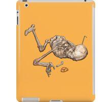 Half Life 3 Confirmed iPad Case/Skin