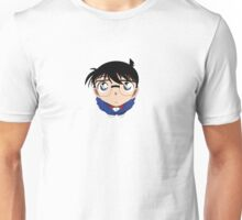 Detective Conan - Case Closed Unisex T-Shirt