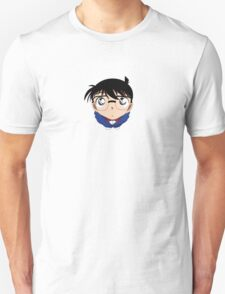 Detective Conan - Case Closed T-Shirt