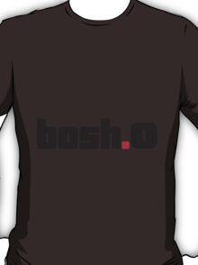 Chris Bosh shirt, Bosho tshirt, NBA Miami Heat t-shirt, basketball apparel T-Shirt